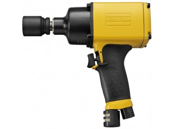 Impact Wrench Yellow Series