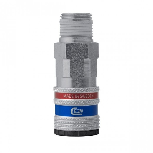 CEJN Male Thread Coupling