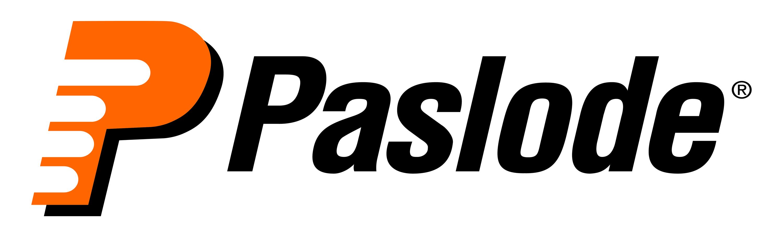 Fein Paslode Framing Nagler Reparatur Bilder - Rahmen Ideen ...
